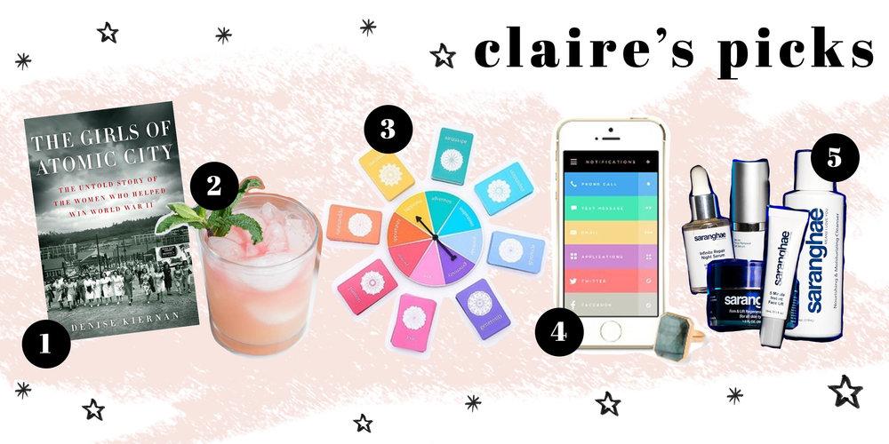 ClaireGGbyTayst