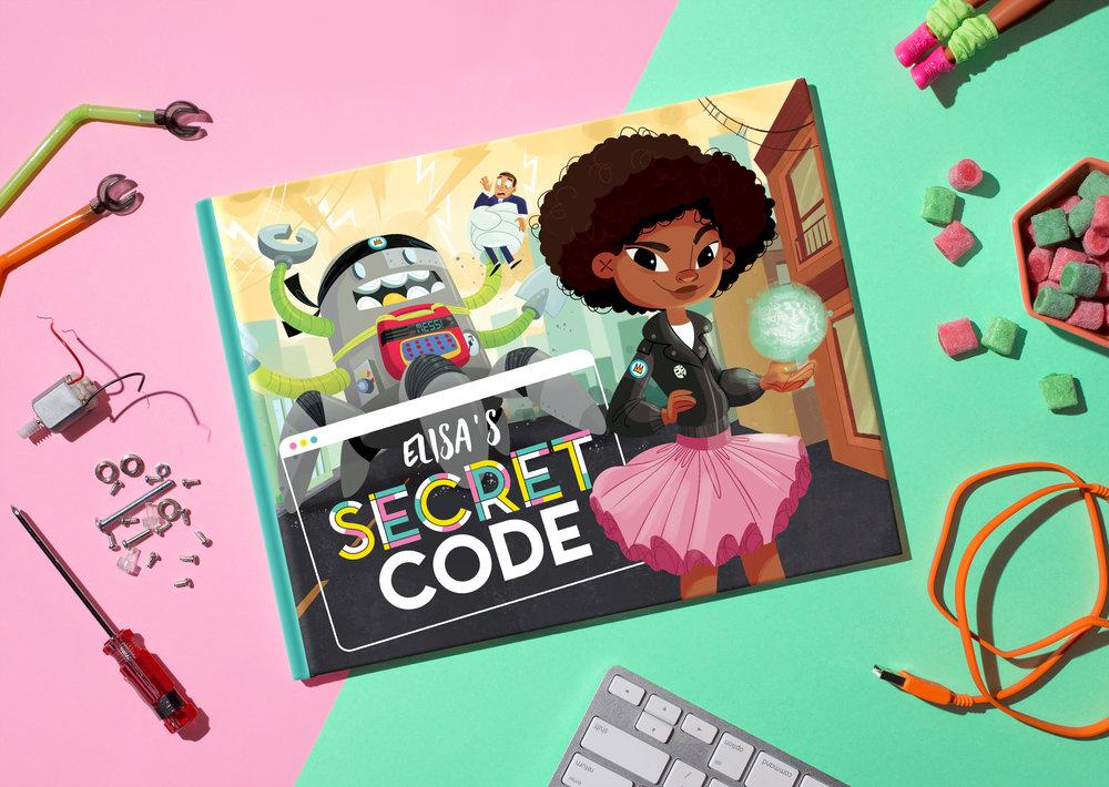 SecretCode2b.jpg