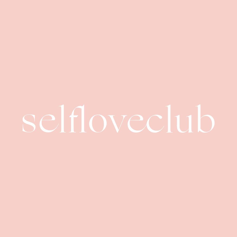 Self Love Club Sign 2.jpg