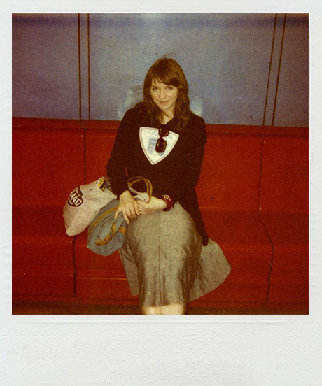 fzm-Polaroid.Frame-02.jpg