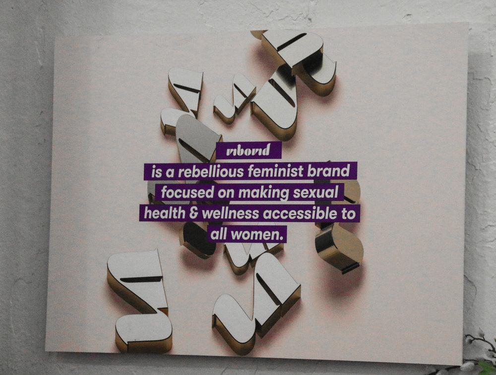 Unbound x La Femme Collective 8.jpg