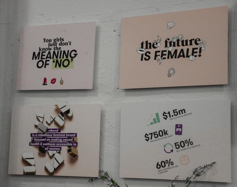 Unbound x La Femme Collective 4.jpg