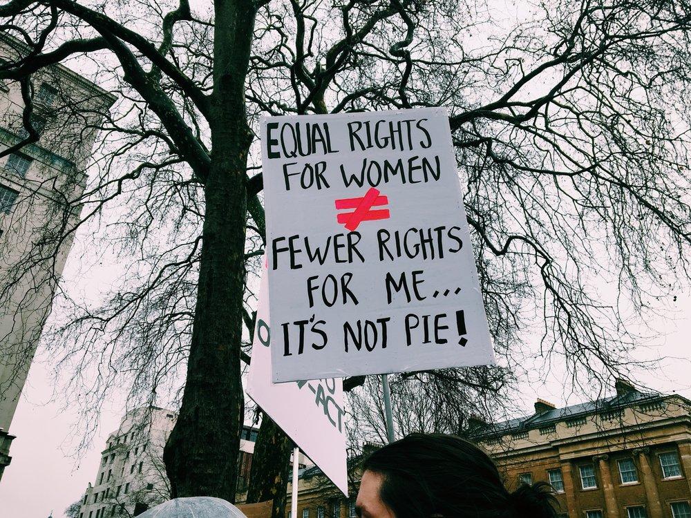 Olivia Lovgren | @olivialovgren