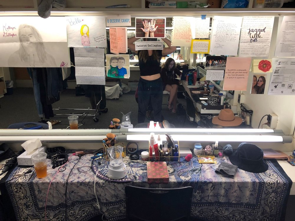 Kathryn Gallagher La Femme Collective 7.jpeg
