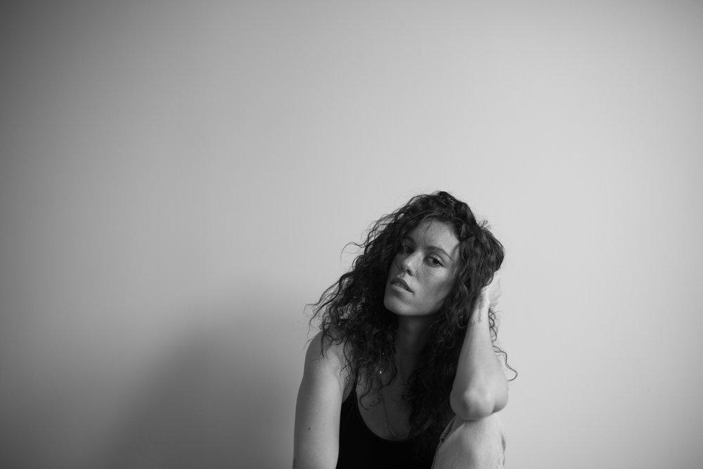 Image by Eleonora Leo