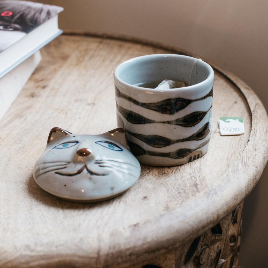 cat cup.jpg