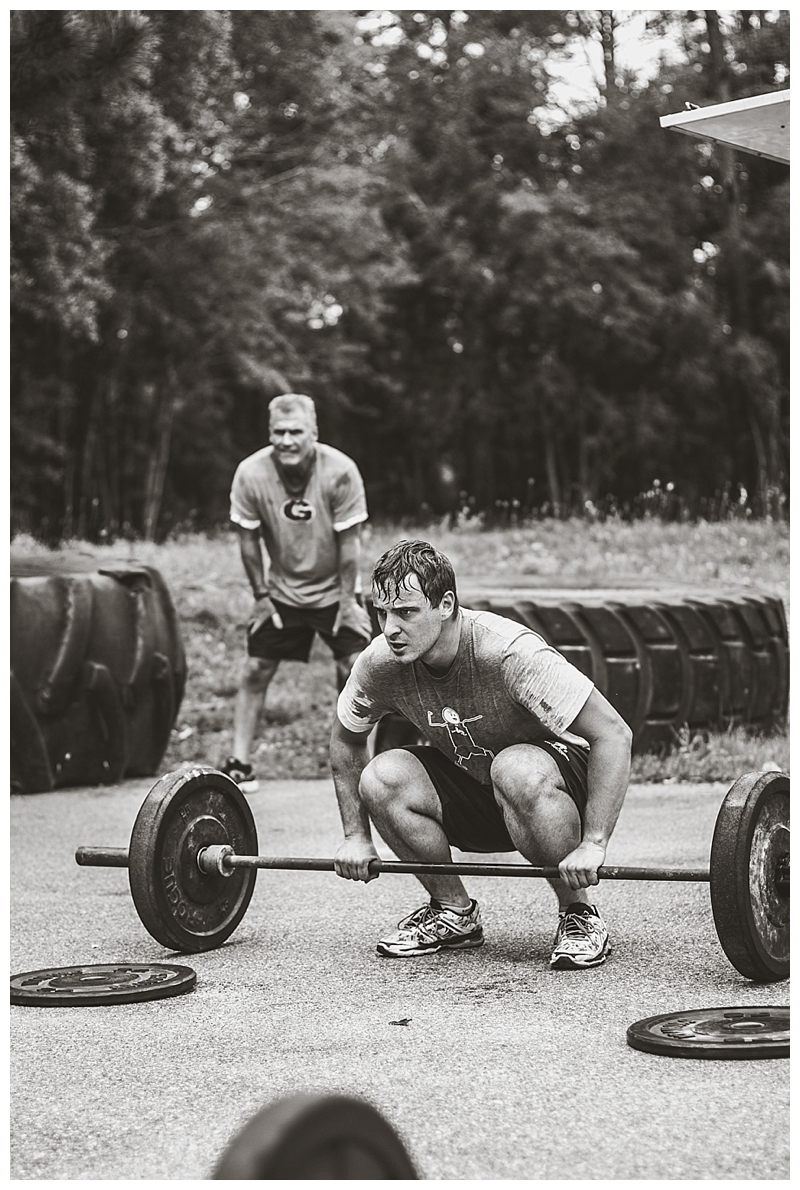 david waldron wod_0006.jpg