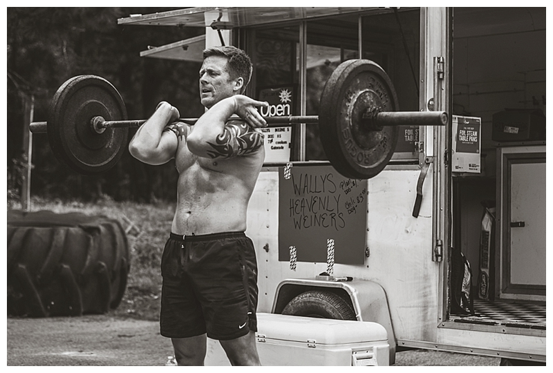 david waldron wod_0011.jpg