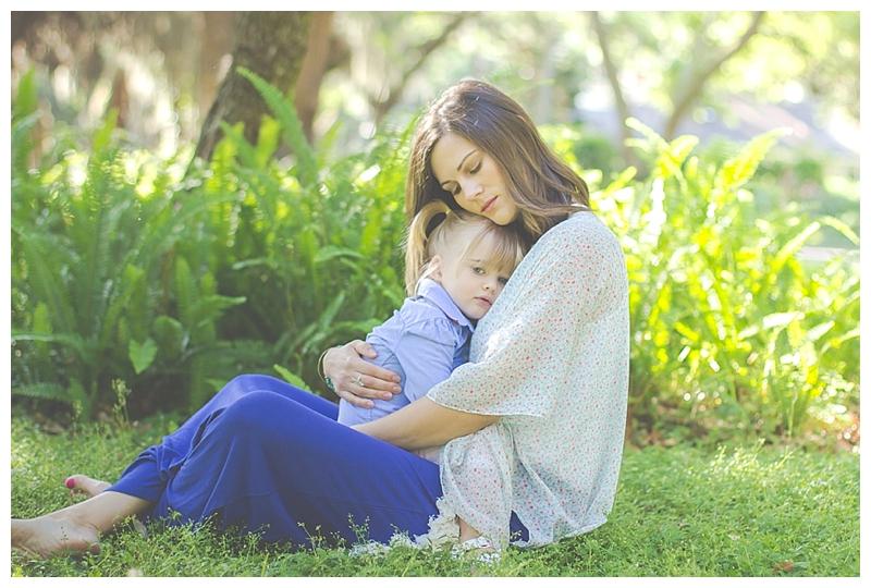 mommy+me18.jpg