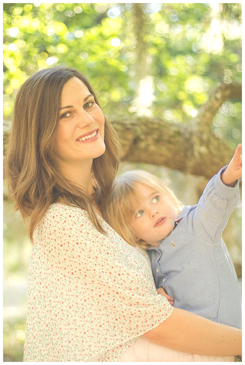 mommy+me25.jpg