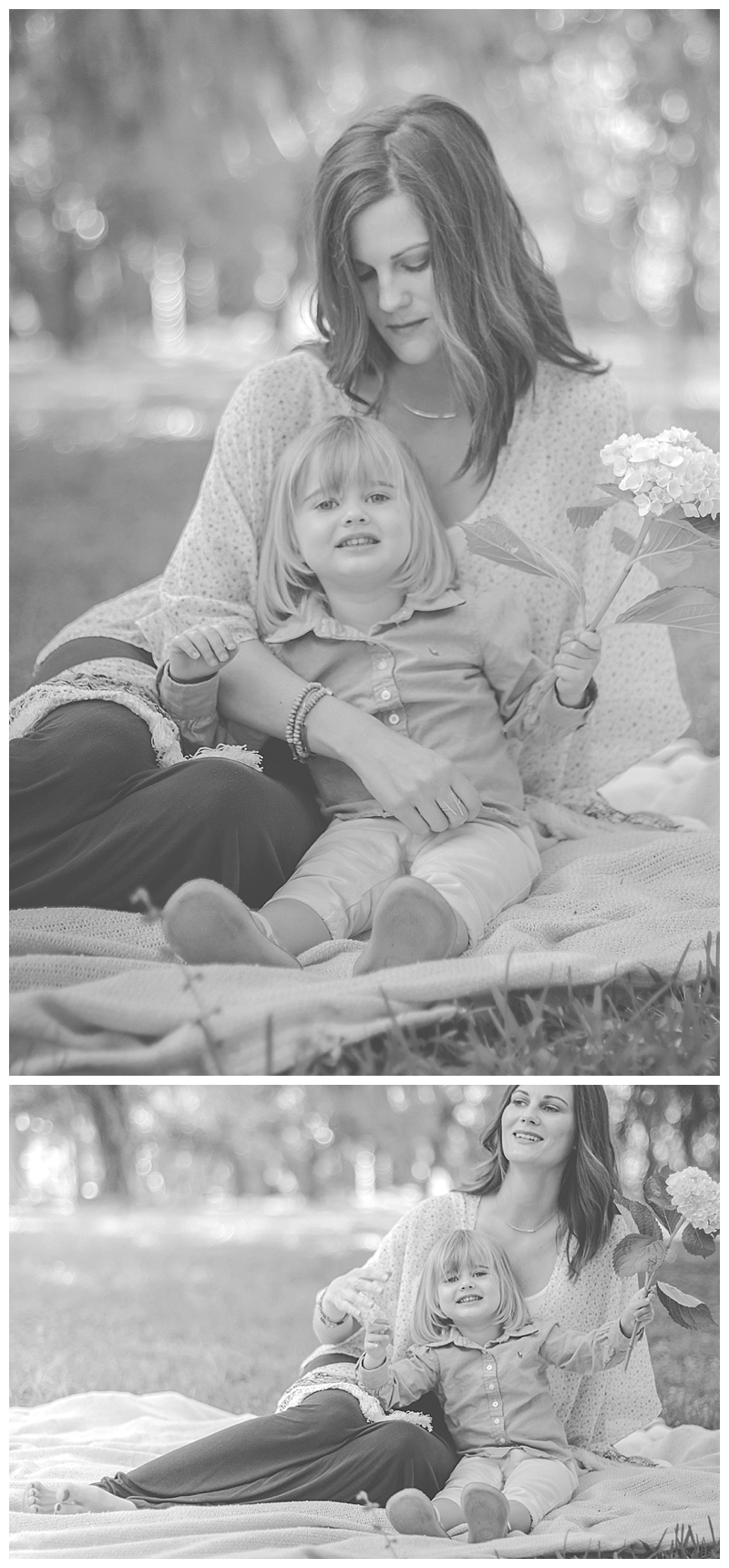 mommy+me27.jpg
