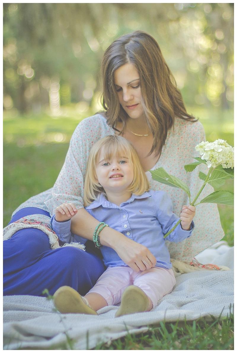 mommy+me28.jpg