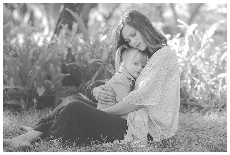 mommy-me33.jpg