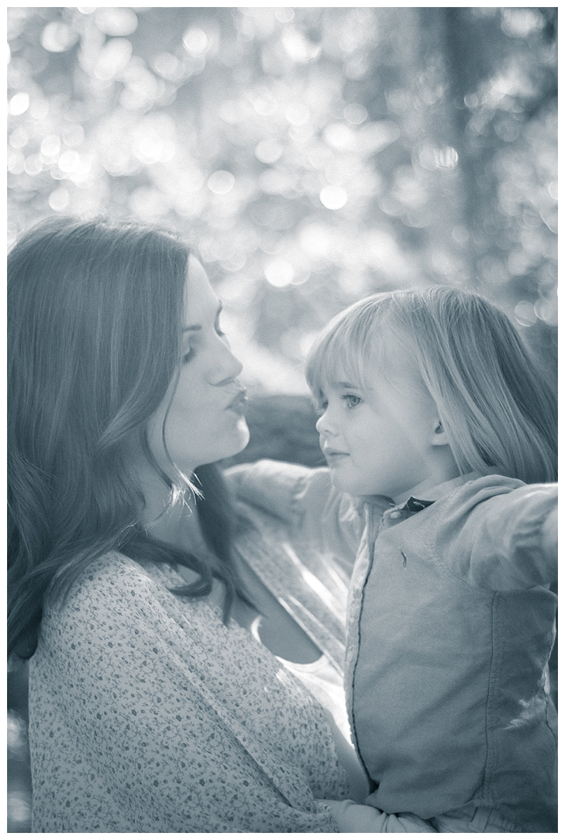 mommy+me4.jpg