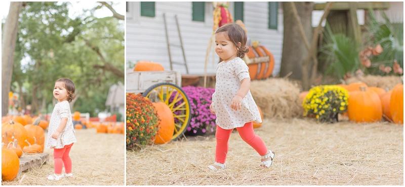 kersey-pumpkin_0001.jpg