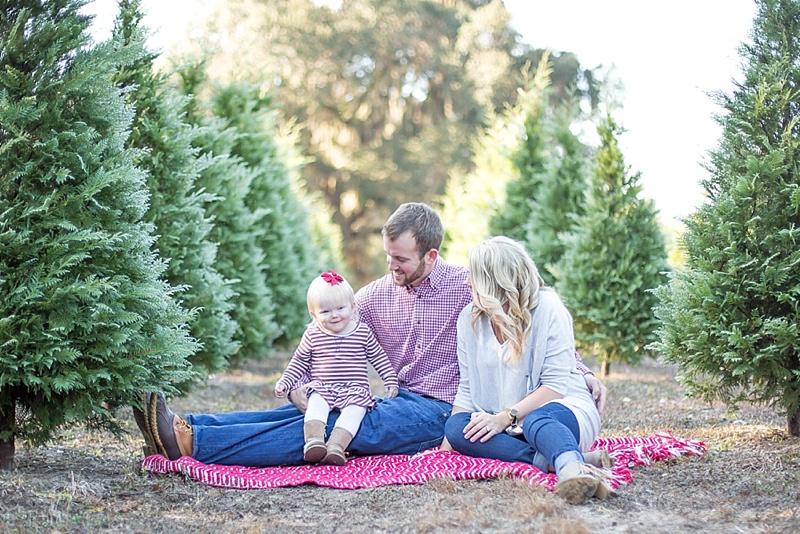 addison + christmas trees | webster tree farm_0003.jpg