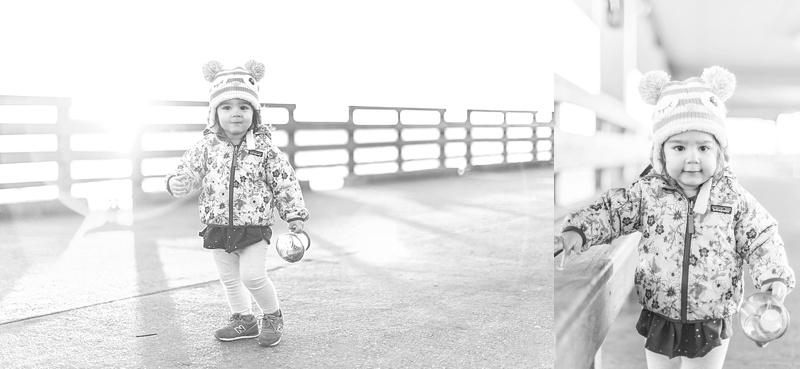kersey ann + the pier_0035.jpg