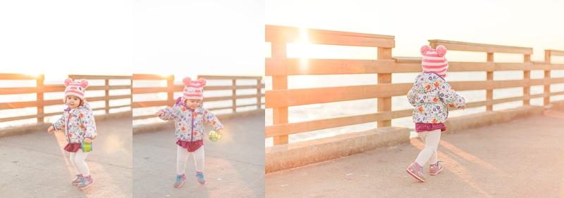 kersey ann + the pier_0036.jpg