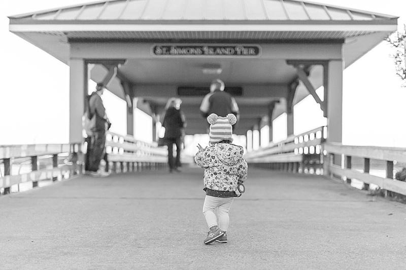 kersey ann + the pier_0042.jpg