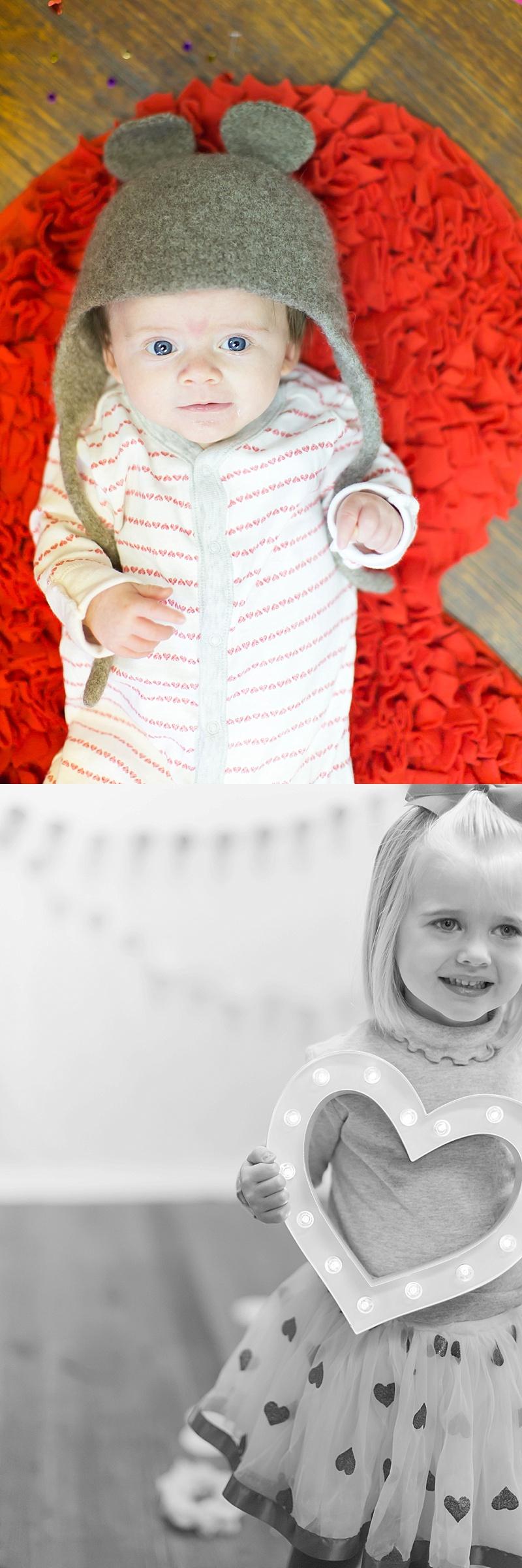 valentines mini_0002.jpg