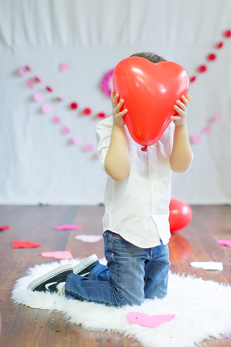 valentines mini_0005.jpg