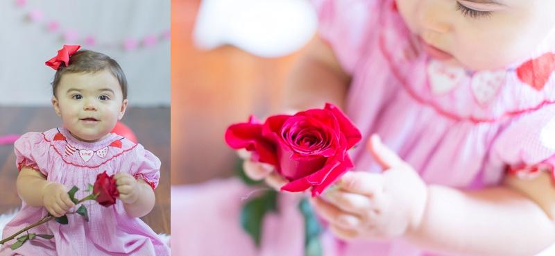 valentines mini_0006.jpg