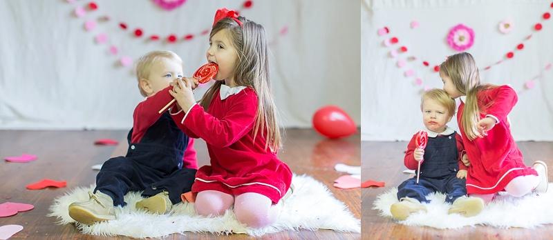 valentines mini_0007.jpg