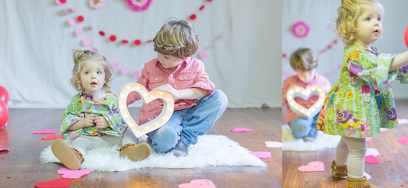 valentines mini_0010.jpg