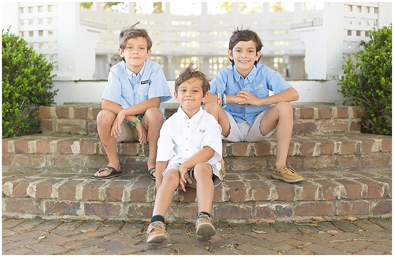 lawrence + hall boys_0019.jpg