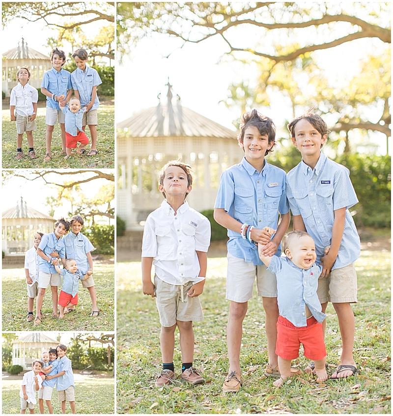lawrence + hall boys_0025.jpg