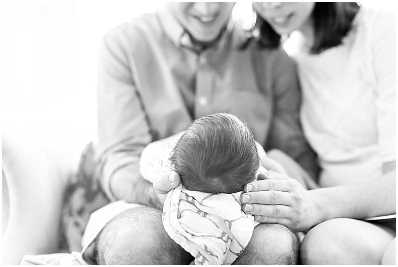 proctor family_0014.jpg