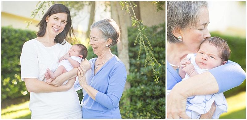 proctor family_0022.jpg