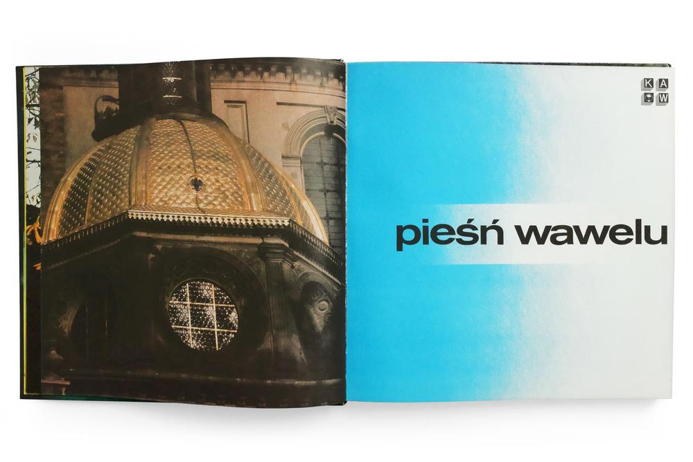 piesn_wawelu_6.jpg