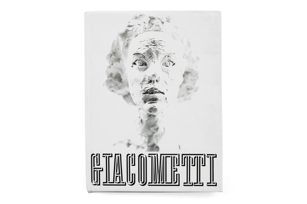 giacometti_book1.jpg