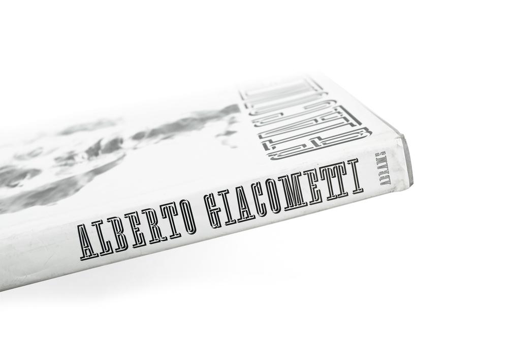 giacometti_book2.jpg