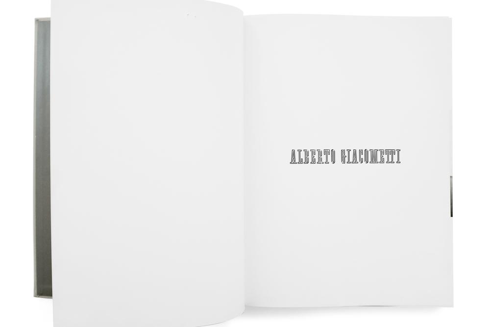 giacometti_book5.jpg