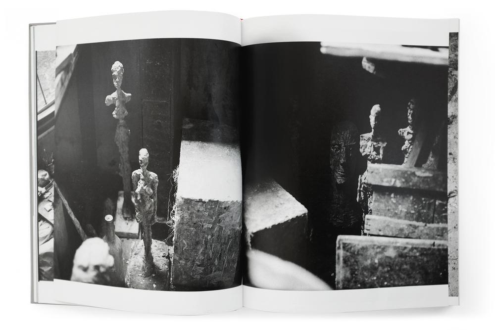 giacometti_book11.jpg
