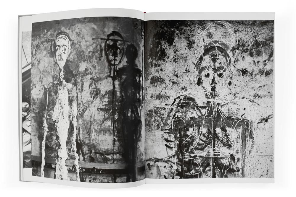 giacometti_book12.jpg