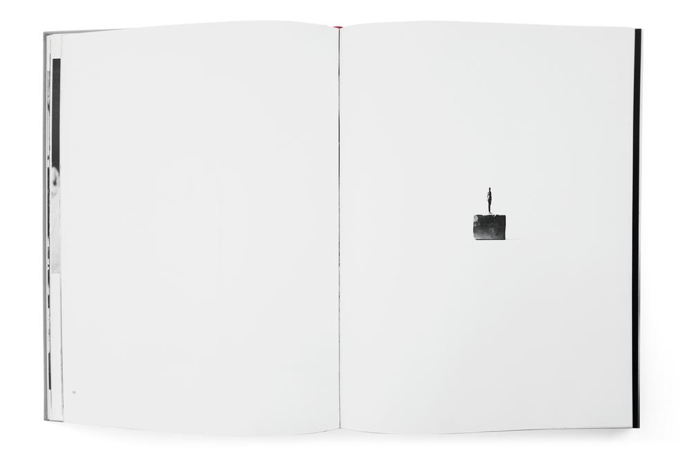 giacometti_book18.jpg