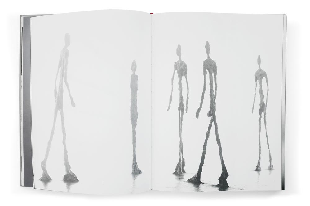 giacometti_book22.jpg