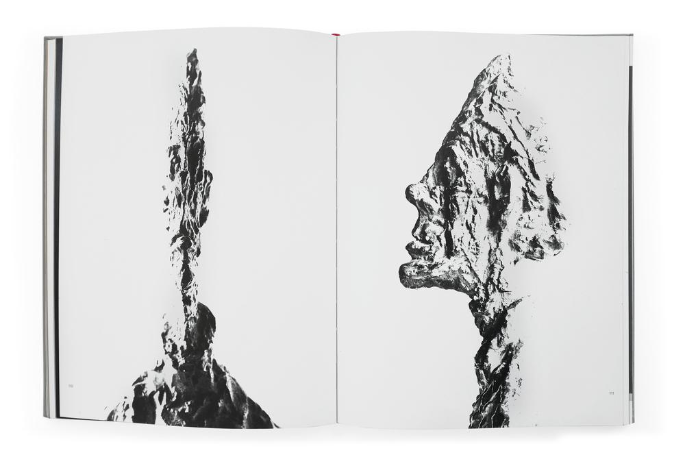giacometti_book30.jpg