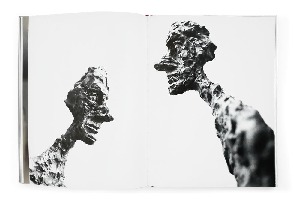giacometti_book35.jpg
