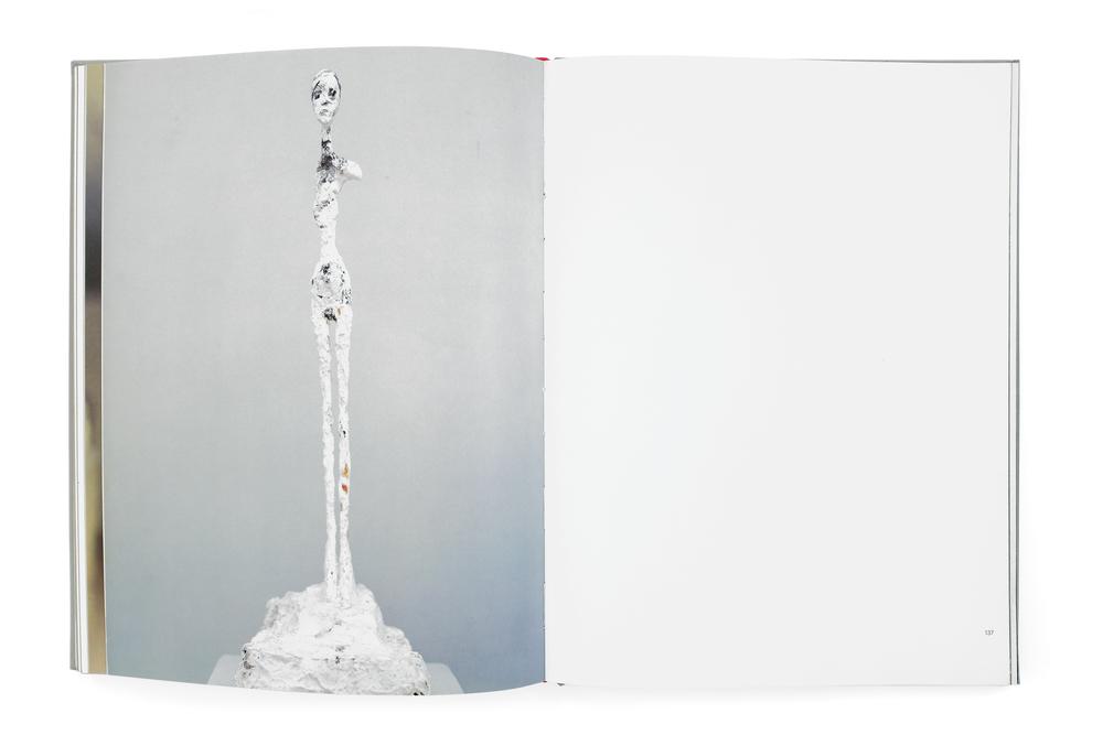 giacometti_book37.jpg