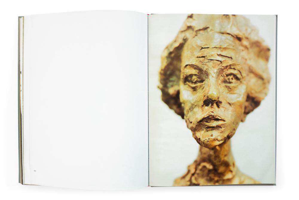 giacometti_book40.jpg