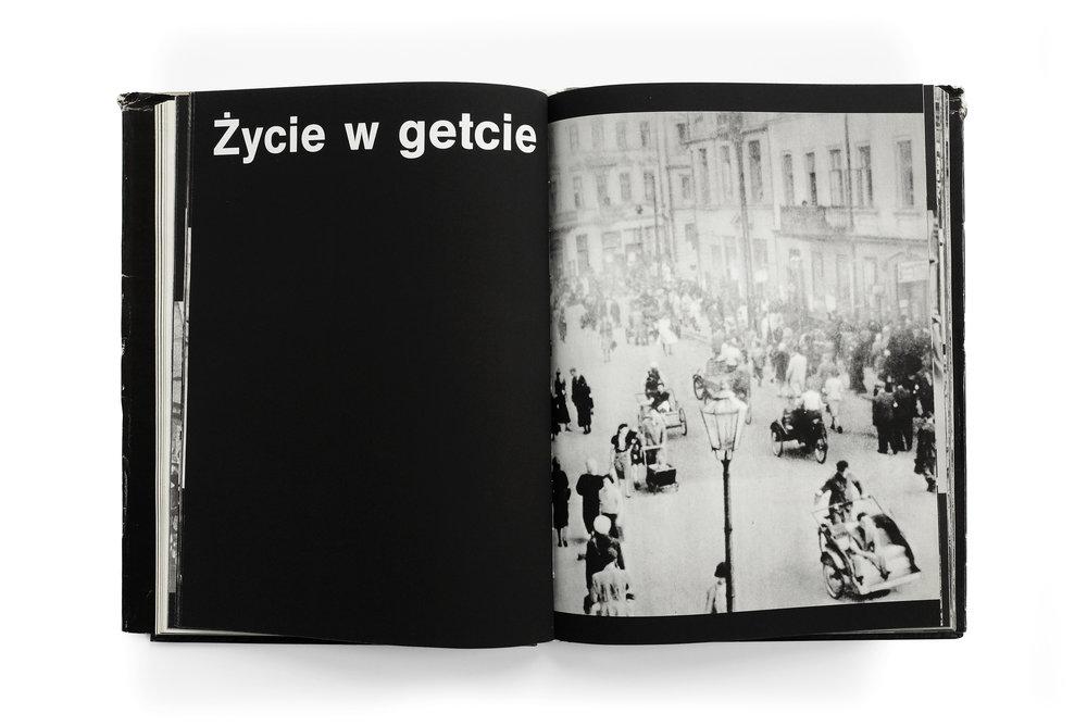 WarszawskieGetto14.jpg