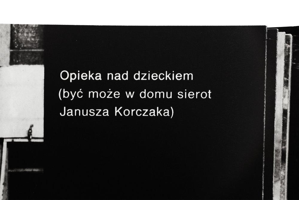 WarszawskieGetto20.jpg