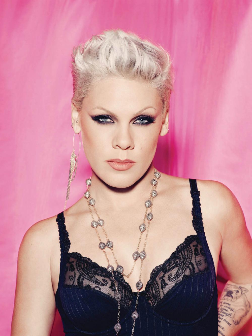 Alecia-Beth-Moore-P-nk-font-b-pink-b-font-Music-Star-Fabric-font-b-Poster.jpg