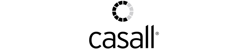 casall-logo.jpg