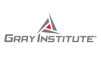 gray-institute-logo.jpg