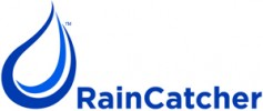 logo_raincatcher.jpg